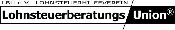 Haupt-Beratung.com